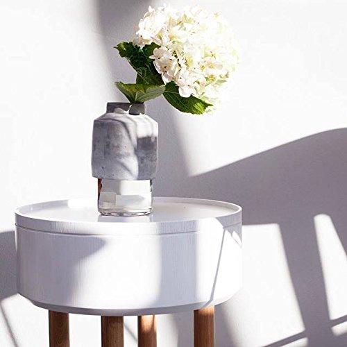 Menu 4736039 Willmann Vase, Höhe 20 cm, Durchmesser 12 cm - 4