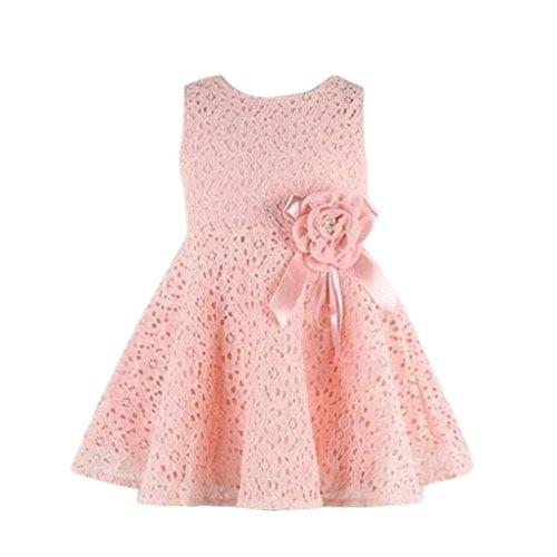 Babykleidung Neugeborenes Lace Floral Kleid Baby Kinderbekleidung Herbst Prinzessin Kleid Outwear...