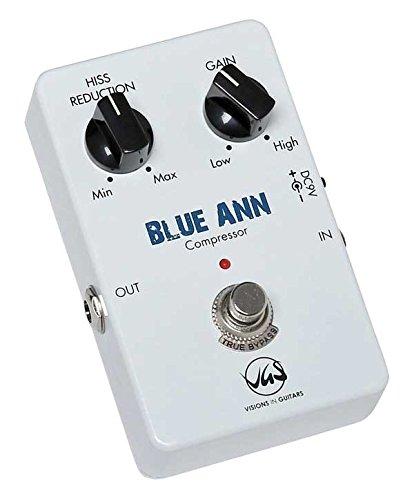 VGS BLUE ANN COMPRESSOR