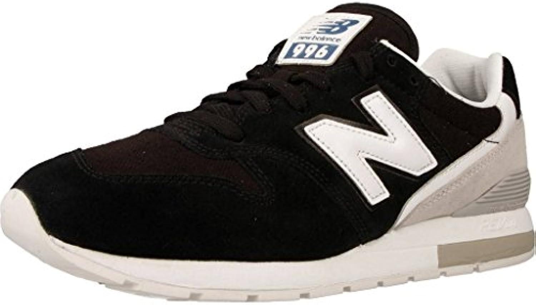 New Balance MRL996 JY D Sneaker  Billig und erschwinglich Im Verkauf