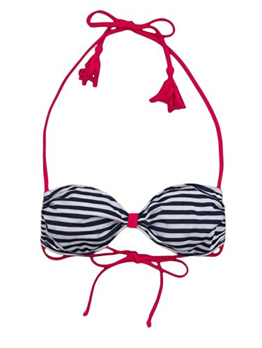 hollister-alcazar-haut-de-bikini-pour-femme-bleu-s