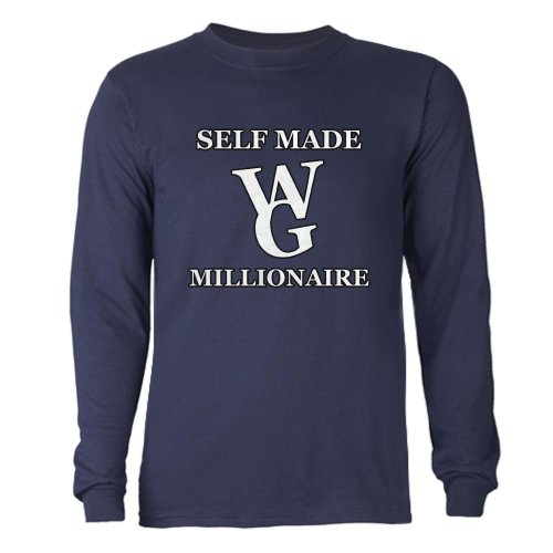 cafepress-wg-self-made-millionaire-long-sleeve-dark-t-shirt-unisex-cotton-long-sleeve-t-shirt