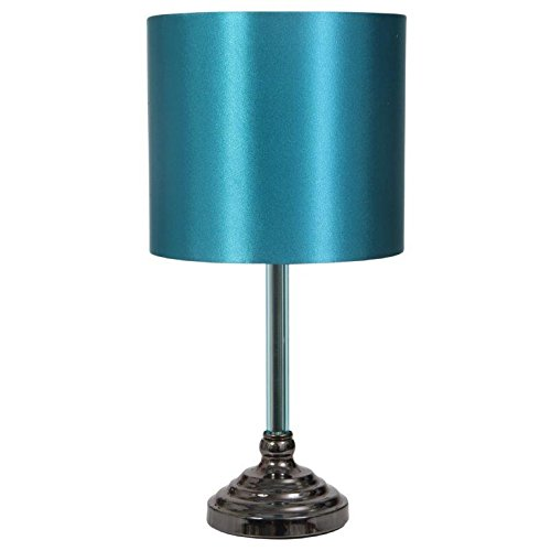 ingham-table-lamp-teal-shade