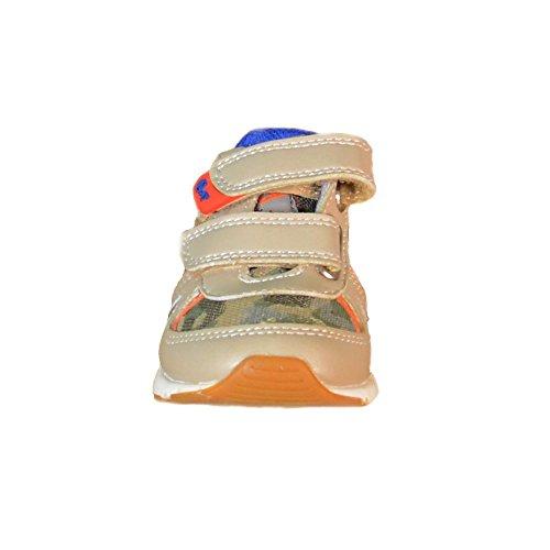 Naturino Sport Chaussures et 2014/P Beige - beige