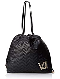 d09a7a0f3c Amazon.co.uk  Versace Jeans - Handbags   Shoulder Bags  Shoes   Bags