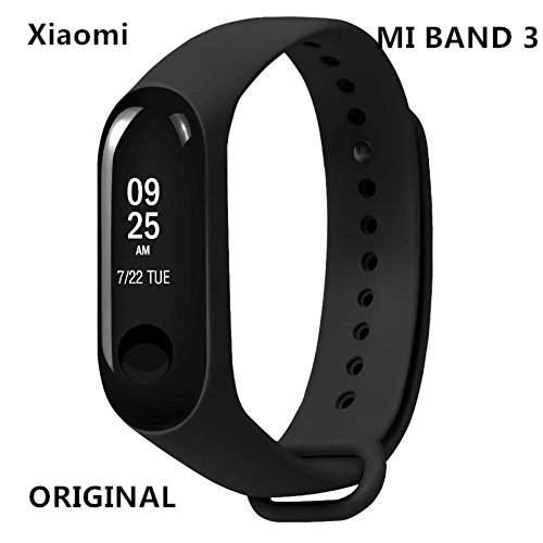 Wearable Devices Motivated 2018 Hottest 0.42 Inch Oled Screen App Message Reminder Smart Watch Fitness Tracker Heart Rate Monitor Smart Wrist Watch 100% Original