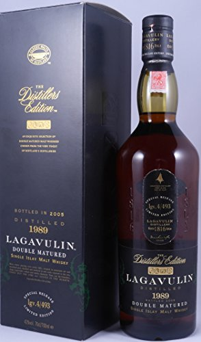 lagavulin-1989-16-years-the-distillers-edition-2005-special-release-lgv4-493-islay-single-malt-whisk