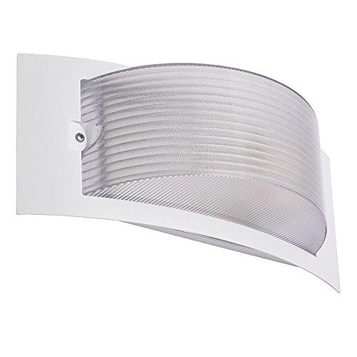 plafoniera-da-esterno-lampada-applique-e27-parete-soffitto-220-v-per-giardino-balconi-interamente-a-