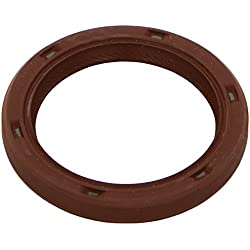 Corteco 20018317B Oil Seal Camshaft