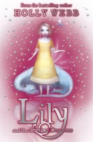 lily-and-the-shining-dragons-book-2