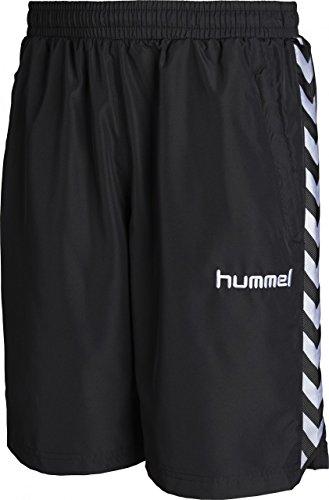 hummel Bermuda-Short STAY AUTHENTIC