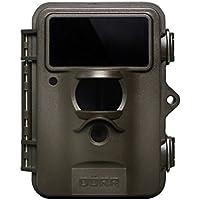 Dörr SnapShot Limited Black 8MP