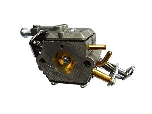 Carburador Para Homelite 46cc Motosierra Sustituye ZAMA C1M H58