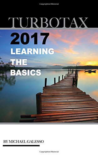 turbotax-2017-learning-the-basics