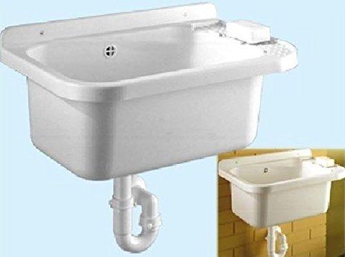 Lavabo In Ceramica Per Esterno.Lavello Ceramica Usato Vedi Tutte I 108 Prezzi