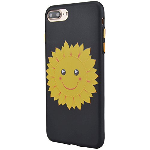 custodia iphone 7 plus libro smile