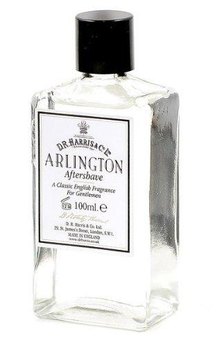 D.R. Harris Arlington Aftershave 100ml