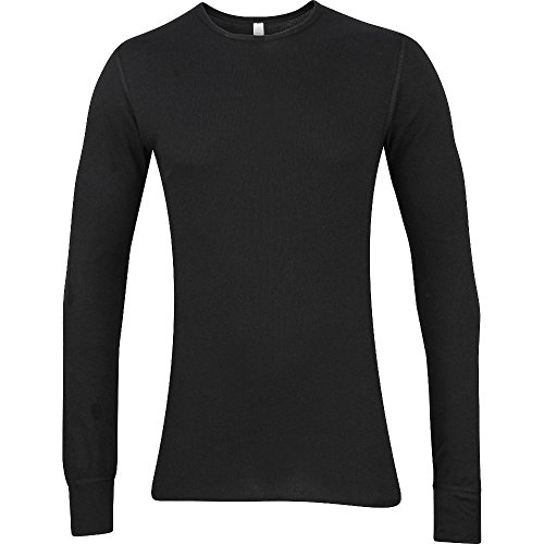 american-apparel-mens-baby-thermal-polycotton-long-sleeve-t-shirt