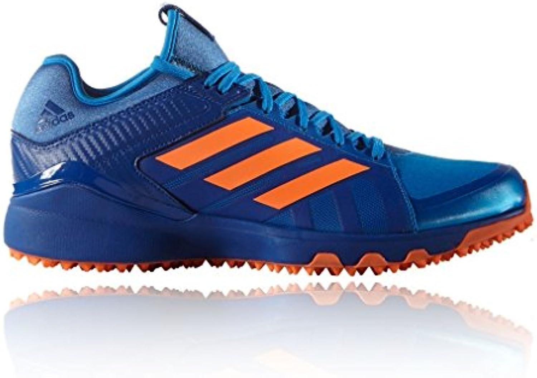 Adidas Hockey Lux Schuh   SS17