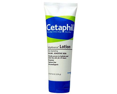 Cetaphil 8
