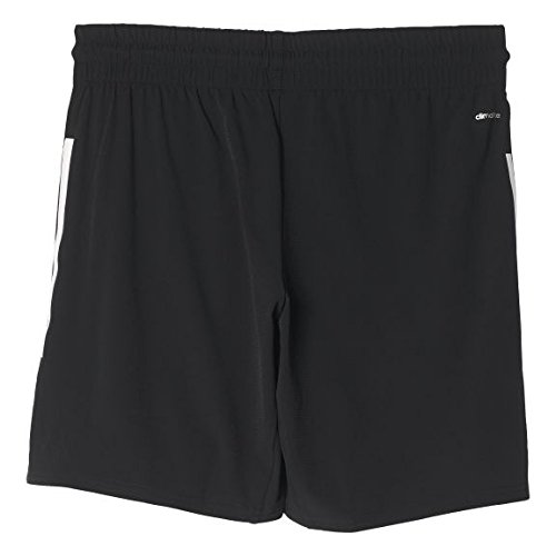 adidas Damen Shorts Climalite Workout |