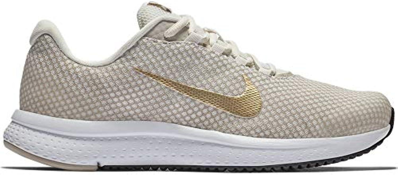 Donna / Uomo Nike Wmns Wmns Wmns Runallday, Scarpe Running Donna Economico e pratico Fornitura sufficiente Molto pratico | Il colore è molto evidente  | Uomo/Donna Scarpa  10f95d
