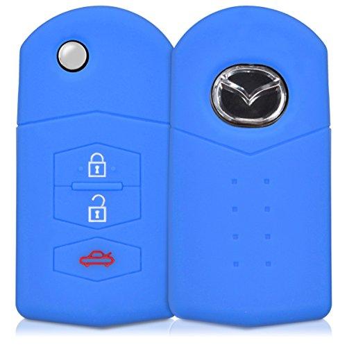 kwmobile-funda-de-silicona-para-llave-de-3-botones-para-coche-mazda-llave-funda-protectora-estuche-l