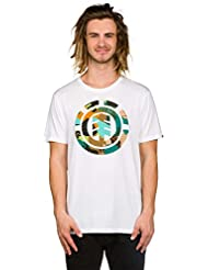 Element Cut Out Icon T-Shirt