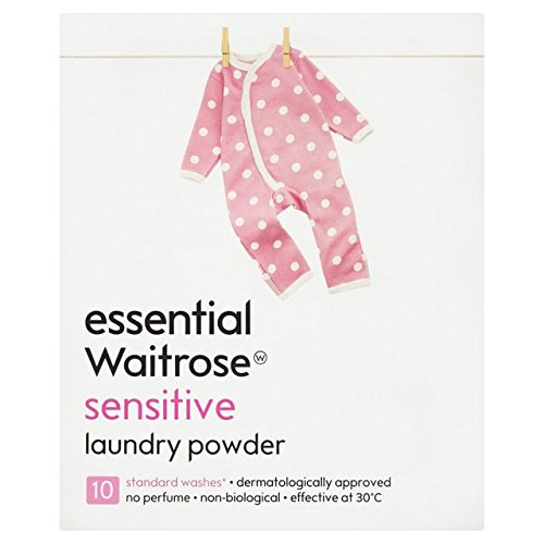 sensitive-non-bio-automatic-washing-powder-essential-waitrose-800g
