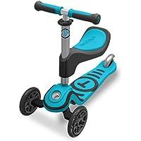 Smartrike T1 Scooter