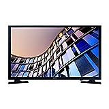 #7: Samsung 80 cm ( 32 Inches ) 32M4010 HD LED TV