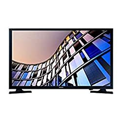 SAMSUNG 32M4010 32 Inches HD Ready LED TV