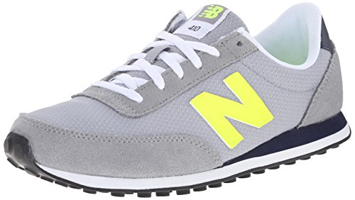 new-balance-410-donna-sneaker-grigio