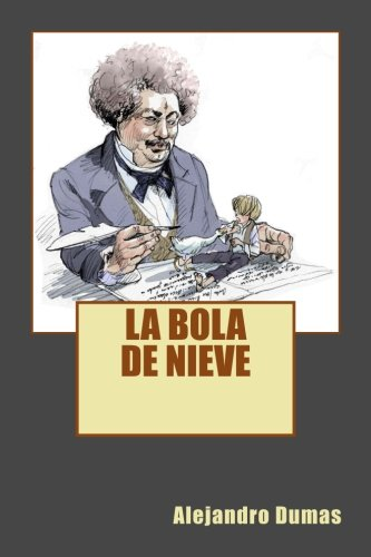 La Bola De Nieve