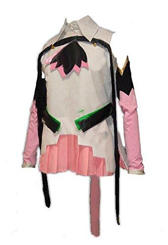 fabrique-au-japon-ar-tonelico-orica-costume-homme-xxl