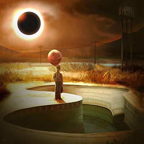 Kill The Sun [Explicit] (Hill Cane)