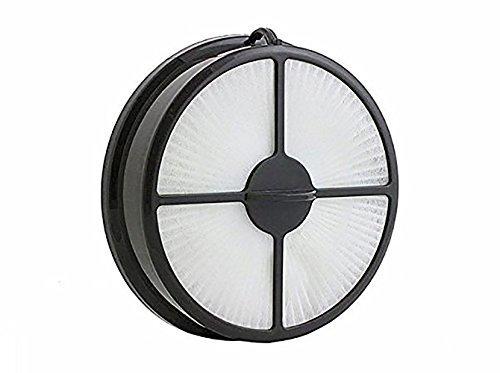 Aufrecht Auspuff-filter (Green Label Für Hoover WindTunnel Air Bagless aufrecht HEPA Auspuff Vakuum Filter (mit 303902001) Produkt.)