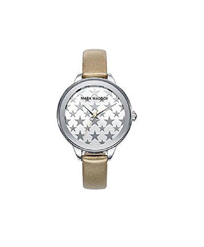 Mark Maddox - Women's Watch MC6008-10