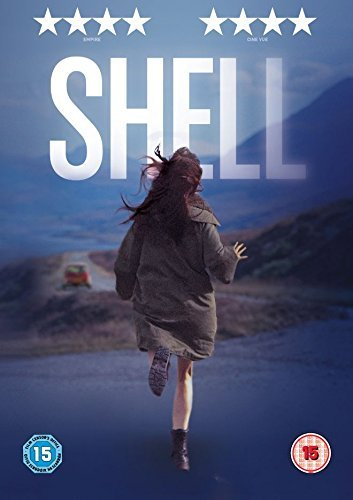 shell-dvd