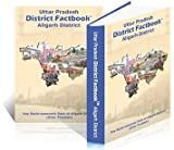 Uttar Pradesh District Factbook : Aligarh District