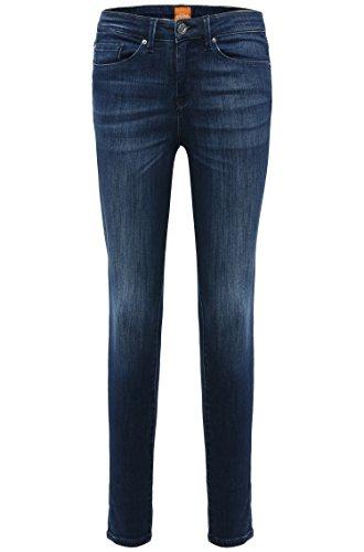 BOSS Orange -  Jeans  - Donna Blu