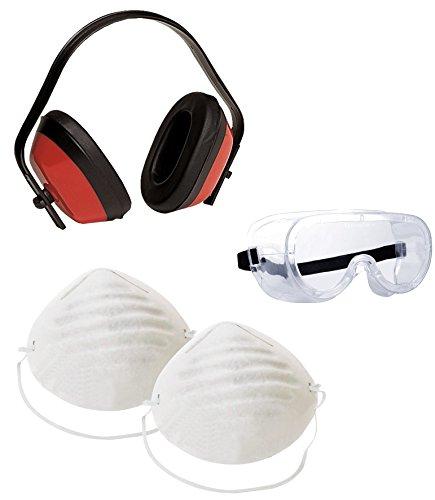 Kit de protection SCID