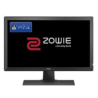 BenQ ZOWIE RL2455 24 Inch Console e-Sports Gaming Monitor