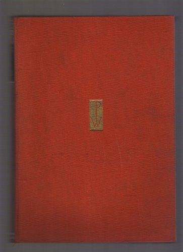 Das Zeitalter der religiösen Umwälzung: Reformation und Gegenreformation (1500-1660) - Propyläen-Weltgeschichte, Bd. 5 (von 10) [633 S. : mit Abb. u. zahlr., z. Tl farb. Taf. ; 4 Leinen]