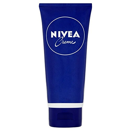 Nivea Creme (100ml) (Confezione da 6)