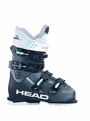 HEAD Damen Skischuhe -