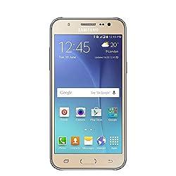 Samsung Galaxy J5 (1.5GB RAM, 16GB)