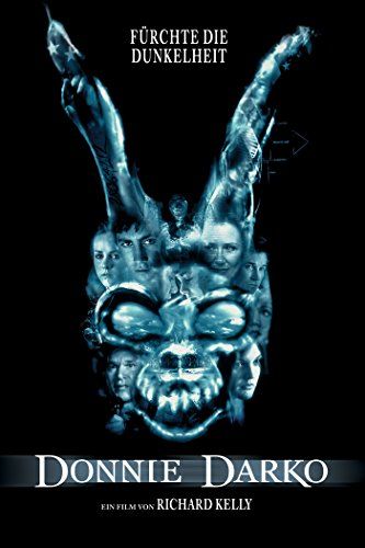 Donnie Darko [dt./OV]