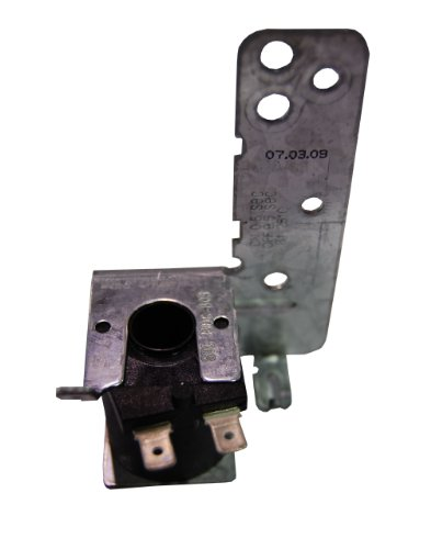 Magnetspule Kit (GE WD21X 10060Spülmaschinen-Magnetspule Kit)