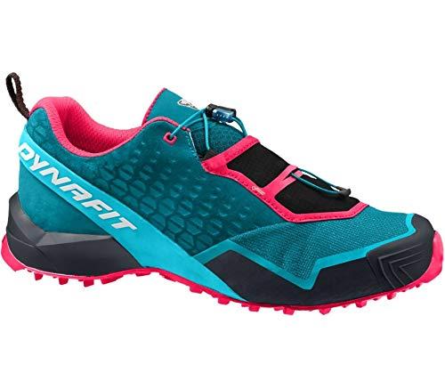 DYNAFIT Damen Speed MTN W GTX® Zustiegsschuhe blau 39